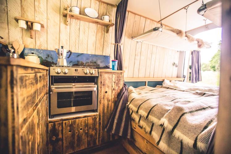 handcrafted-campervan-conversion