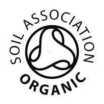 soil_association_organic